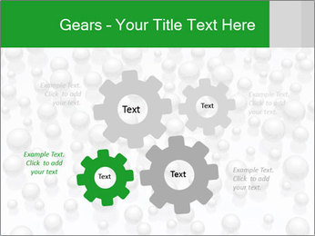 0000085357 PowerPoint Template - Slide 47