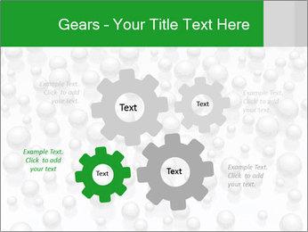 0000085357 PowerPoint Templates - Slide 47