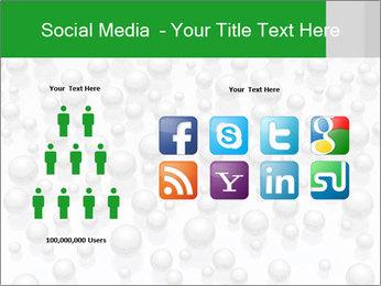 0000085357 PowerPoint Templates - Slide 5
