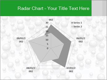 0000085357 PowerPoint Templates - Slide 51