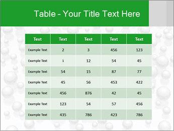 0000085357 PowerPoint Templates - Slide 55
