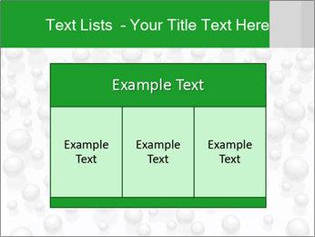 0000085357 PowerPoint Templates - Slide 59