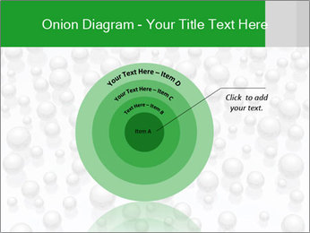0000085357 PowerPoint Templates - Slide 61