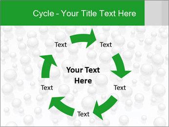 0000085357 PowerPoint Templates - Slide 62