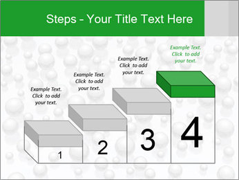 0000085357 PowerPoint Template - Slide 64