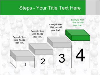 0000085357 PowerPoint Templates - Slide 64