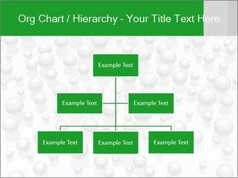 0000085357 PowerPoint Templates - Slide 66