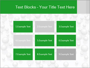 0000085357 PowerPoint Templates - Slide 68