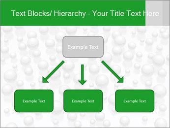 0000085357 PowerPoint Templates - Slide 69