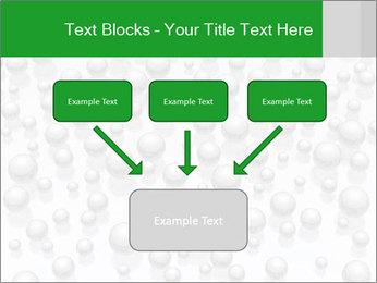 0000085357 PowerPoint Templates - Slide 70