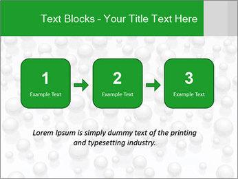0000085357 PowerPoint Templates - Slide 71