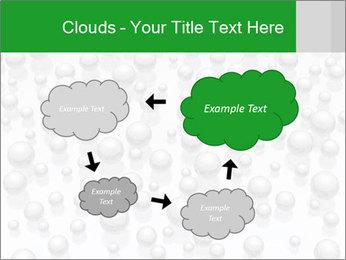 0000085357 PowerPoint Templates - Slide 72