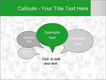 0000085357 PowerPoint Templates - Slide 73