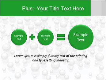 0000085357 PowerPoint Templates - Slide 75