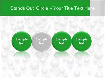 0000085357 PowerPoint Templates - Slide 76