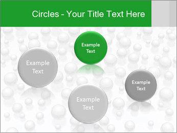 0000085357 PowerPoint Templates - Slide 77