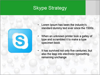 0000085357 PowerPoint Templates - Slide 8