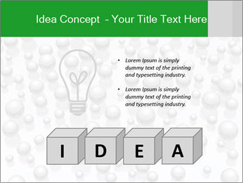 0000085357 PowerPoint Templates - Slide 80