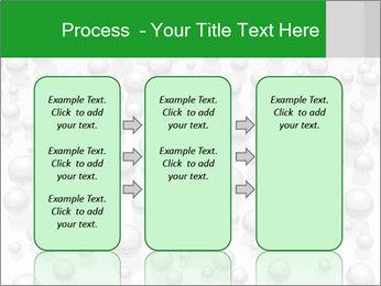 0000085357 PowerPoint Templates - Slide 86