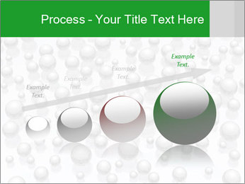 0000085357 PowerPoint Template - Slide 87