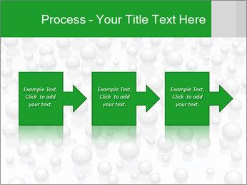 0000085357 PowerPoint Templates - Slide 88