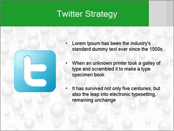 0000085357 PowerPoint Templates - Slide 9
