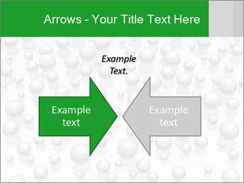 0000085357 PowerPoint Templates - Slide 90