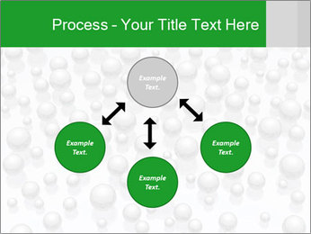 0000085357 PowerPoint Template - Slide 91