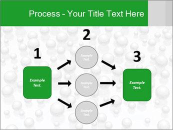 0000085357 PowerPoint Templates - Slide 92