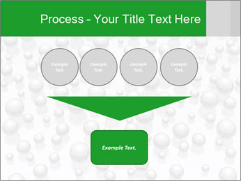 0000085357 PowerPoint Template - Slide 93