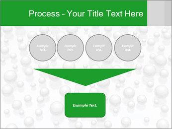 0000085357 PowerPoint Templates - Slide 93