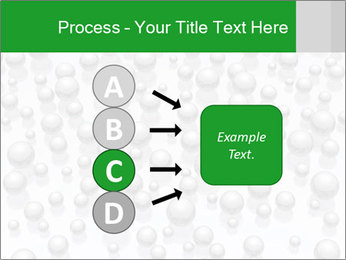 0000085357 PowerPoint Templates - Slide 94