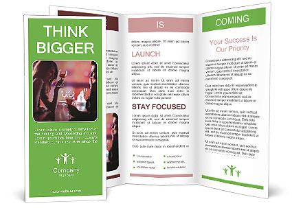0000085358 Brochure Templates