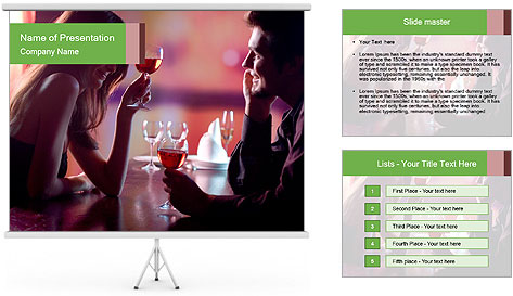 0000085358 PowerPoint Template