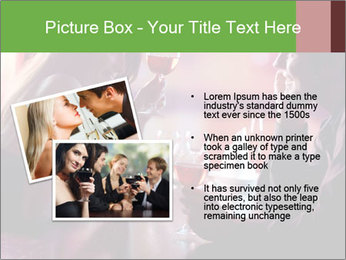 0000085358 PowerPoint Templates - Slide 20