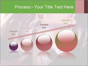 0000085358 PowerPoint Templates - Slide 87