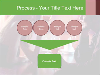 0000085358 PowerPoint Templates - Slide 93