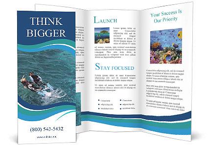 0000085359 Brochure Templates