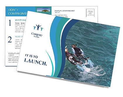 0000085359 Postcard Templates