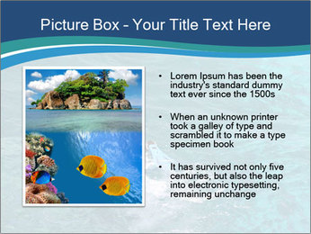 0000085359 PowerPoint Templates - Slide 13