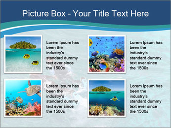 0000085359 PowerPoint Templates - Slide 14