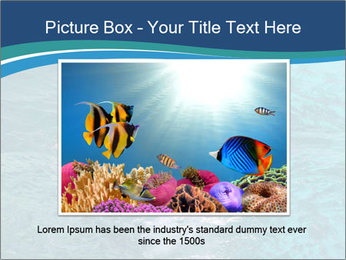0000085359 PowerPoint Templates - Slide 15