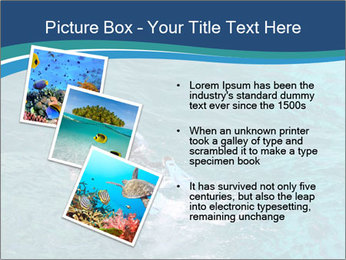 0000085359 PowerPoint Templates - Slide 17