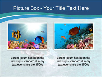 0000085359 PowerPoint Templates - Slide 18