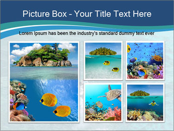 0000085359 PowerPoint Templates - Slide 19