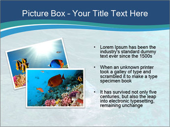 0000085359 PowerPoint Templates - Slide 20