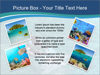 0000085359 PowerPoint Templates - Slide 24