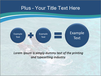 0000085359 PowerPoint Templates - Slide 75