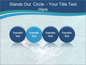 0000085359 PowerPoint Templates - Slide 76