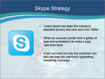 0000085359 PowerPoint Templates - Slide 8